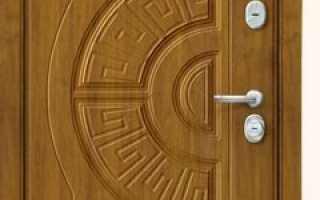 Выбираем входные двери. А есть ли нюансы?
