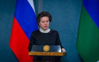 В будущем году Севастополь получит два миллиарда рублей на восстановление дорог